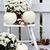 家 · 装飾された · カボチャ · 新しい · イングランド · 米国 - ストックフォト © stephaniefrey