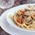 kruid · gevuld · champignons · tabel · selectieve · aandacht · plantaardige - stockfoto © stephaniefrey