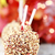 appels · noten · Rood · cachou · walnoot · amandel - stockfoto © stephaniefrey