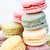 macro · pastel · caótico · atención · selectiva · blanco - foto stock © stephaniefrey
