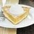 cream cheese pumpkin pie stock photo © stephaniefrey