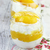 fromage · cottage · blanche · bois · rustique · produit · laitier · alimentaire - photo stock © stephaniefrey