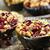 étel · egészség · kagyló · fehér · dió · diéta - stock fotó © stephaniefrey