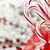candy canes stock photo © stephaniefrey