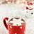 kahve · noktalar · tablo · doku · çay · damla - stok fotoğraf © stephaniefrey
