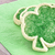 st patricks day sugar cookies stock photo © stephaniefrey