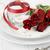 fehér · gyertyák · rózsa · égő · mintázott · klasszikus - stock fotó © stephaniefrey