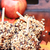 appel · karamel · appels · voedsel · winter · snoep - stockfoto © stephaniefrey