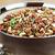 verduras · frescas · mesa · de · madera · rústico · estilo · hortalizas · tomates - foto stock © stephaniefrey