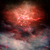stormachtig · nacht · abstract · achtergronden · ontwerp - stockfoto © stephaniefrey