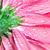 Gänseblümchen · Blumen · Wassertropfen · weiß · Blume - stock foto © stephaniefrey