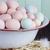 farm raised eggs stock photo © stephaniefrey