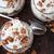 ev · yapımı · çikolata · yonga · kurabiye · beyaz · koyu · çikolata - stok fotoğraf © stephaniefrey