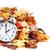 time change daylight savings stock photo © stephaniefrey