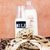 melk · chocolade · chip · cookies · plaat · voedsel - stockfoto © stephaniefrey