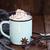 lezzet · baharatlar · kahve · ışık · arka · plan · kafe - stok fotoğraf © stephaniefrey