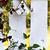 csipogás · lyuk · fából · készült · kerítés · égbolt · textúra - stock fotó © stephaniefrey