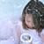 snow angel stock photo © stephaniefrey