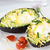 oeufs · avocat · fromages · cheddar · fraîches - photo stock © stephaniefrey