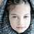 fiatal · lány · öreg · analóg · fotó · kamera · fehér - stock fotó © stephaniefrey