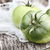 green tomatoes stock photo © stephaniefrey