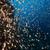 dourado · mar · vermelho · água · peixe · natureza · paisagem - foto stock © stephankerkhofs