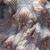 подробность · коралловые · воды · рыбы · синий - Сток-фото © stephankerkhofs