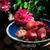 лет · плодов · роз · саду · цветок · продовольствие - Сток-фото © stickasa