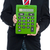 afbeelding · business · vent · calculator · alle - stockfoto © stockyimages