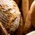 vers · brood · gezondheid · tarwe · donkere - stockfoto © stockyimages