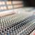 mudar · botões · grande · luz · atravessar - foto stock © stockyimages