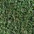 herbe · artificielle · feuille · texture · printemps · jardin · fond - photo stock © stockyimages