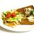 patates · salatası · mantar · pansuman · gıda · sağlık · salata - stok fotoğraf © stockyimages