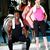 spor · salonu · egzersiz · top - stok fotoğraf © stockyimages