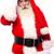 Navidad · decepción · pequeño · nino · decepcionado · calcetines - foto stock © stockyimages