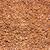 rachado · secar · sujeira · quartzo · granito · natureza - foto stock © stockyimages