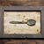 金属 · スプーン · 古い木材 · 木材 · フレーム · 階 - ストックフォト © stokkete