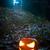 Halloween night is coming! stock photo © stokkete