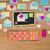 envelop · computermuis · e-mail - stockfoto © stokkete