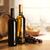vino · barril · uvas · rojo · vino · blanco · restaurante - foto stock © stokkete