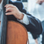 professional cello player stock photo © stokkete