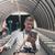 человека · Постоянный · эскалатор · кроссовки · лестница - Сток-фото © stokkete