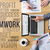 business · marketing · kantoor · desktop · zakenman - stockfoto © stokkete
