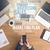 üzlet · marketing · fogalmak · iroda · asztali · üzletember - stock fotó © stokkete