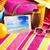 praia · pronto · férias · de · verão · férias · praia - foto stock © stokkete
