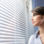 mulher · espionagem · trabalhar · pessoa · profissional · roupa - foto stock © stokkete