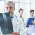 lekarza · medycznych · rekordy · zawodowych · pracowników - zdjęcia stock © stokkete