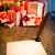 hediye · kutuları · mektup · Noel · şeker - stok fotoğraf © stokkete