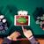казино · покер · игрок · карт · таблетка · чипов - Сток-фото © stokkete