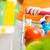mulher · supermercado · compras · mãos · armazenar · estilo · de · vida - foto stock © stokkete